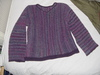 Purple_sideways_sweater_2